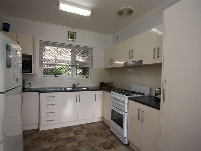 18 Anne Street, Semaphore South, SA 5019