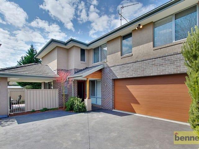 19B College Street, Richmond, NSW 2753