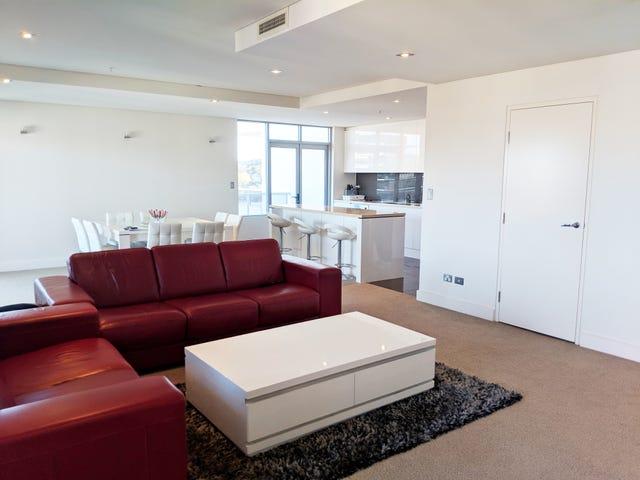 59/3-15 Belmore Street, Wollongong, NSW 2500