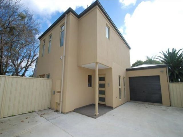 3/184 Churchill Road, Prospect, SA 5082