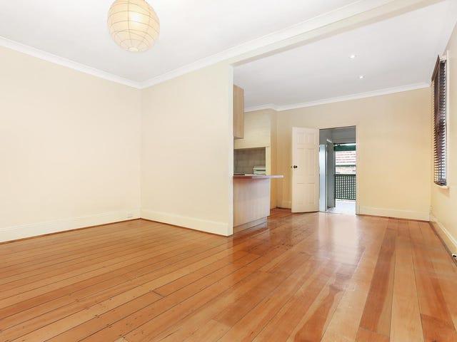 60 Audley Street, Petersham, NSW 2049