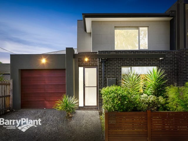 2A Warwick Road, Pascoe Vale, Vic 3044