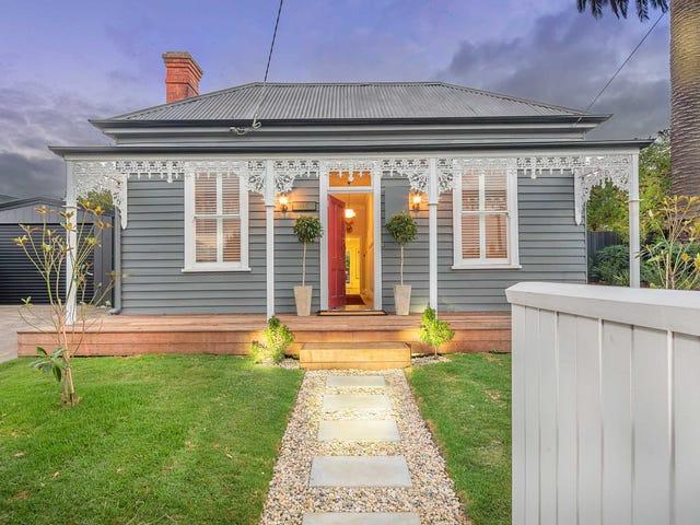 210 Humffray Street North, Ballarat East, Vic 3350