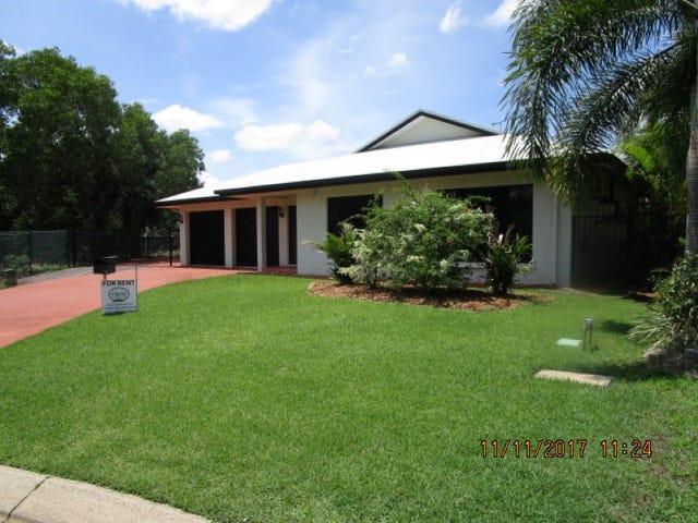 12 Wilton Court, Gunn, NT 0832