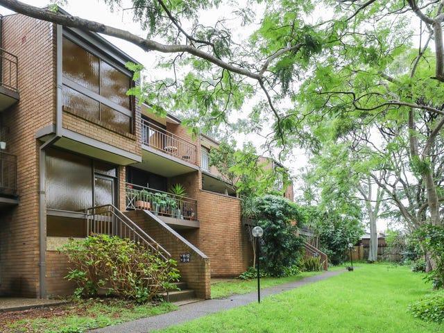 11/263 Victoria Road, Drummoyne, NSW 2047