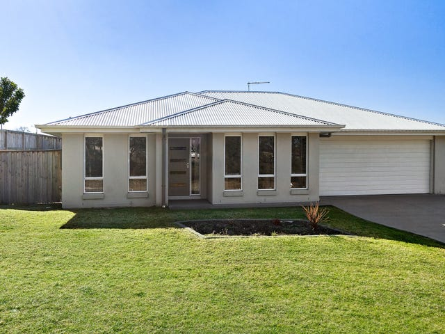 18A Arrowgrass Street, Aberglasslyn, NSW 2320