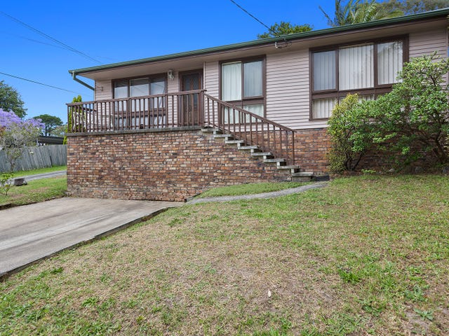 34 Central Coast Highway, Kariong, NSW 2250