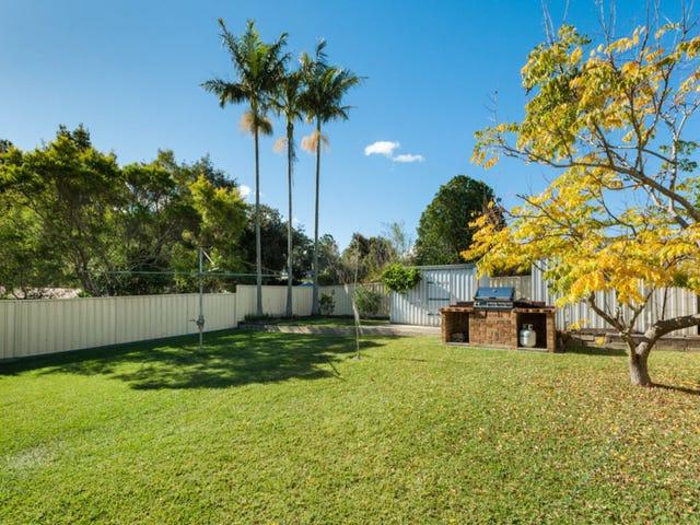 1 Tangerine Avenue, Springfield, NSW 2250