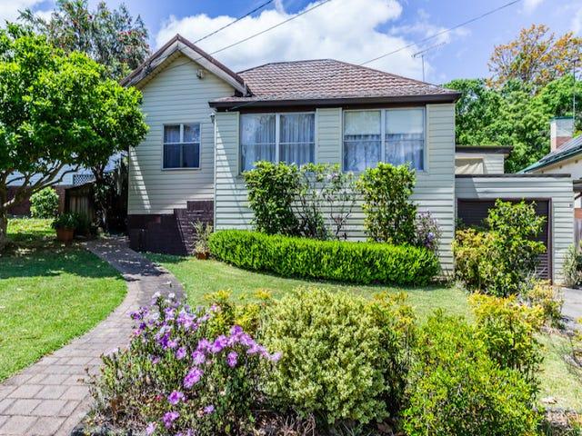 24 Lockerbie Road, Thornleigh, NSW 2120
