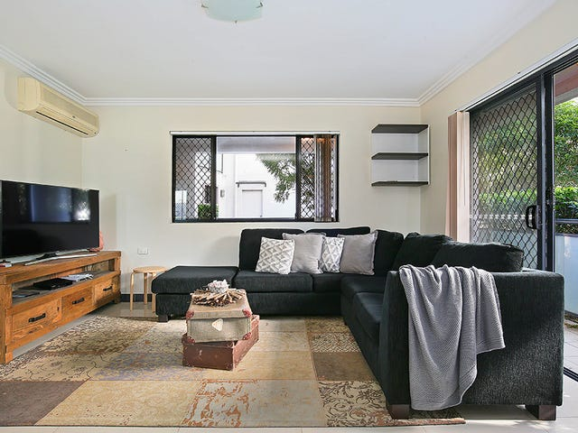 16/410-422 Rocky Point Road, Sans Souci, NSW 2219