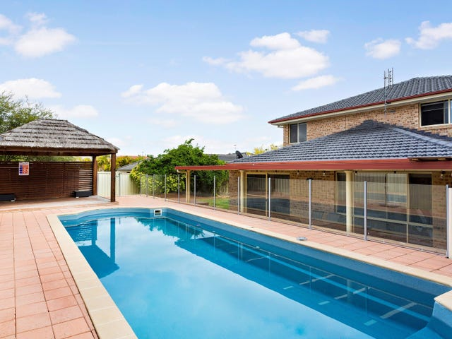 35 Highland Crescent, Hamlyn Terrace, NSW 2259