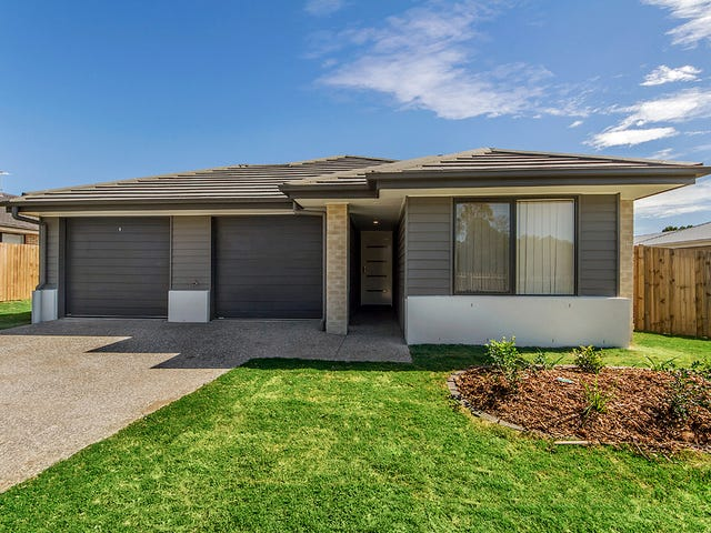1/32 Welsh St, Burpengary, Qld 4505