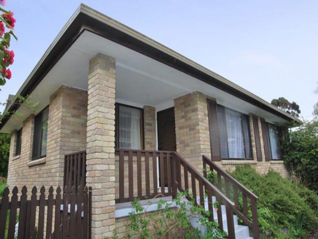 2/11B Pauline Avenue, Mount Nelson, Tas 7007