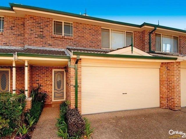 2/10 Felton Road, Carlingford, NSW 2118