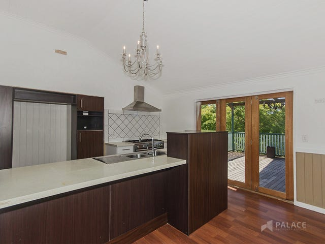 1 Hester Court, Mount Crosby, Qld 4306