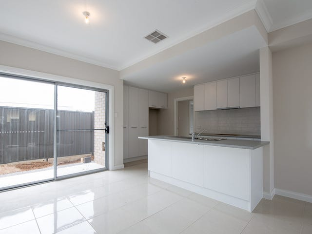 2/86 Grundy Terrace, Christies Beach, SA 5165