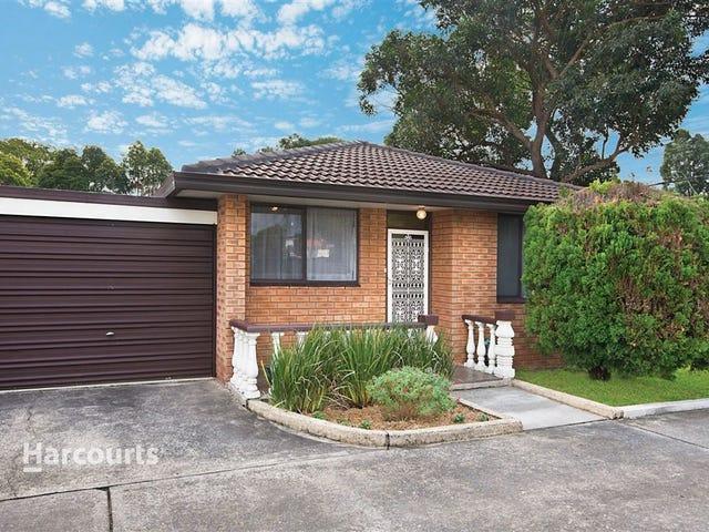 1/118 Rookwood Road, Yagoona, NSW 2199