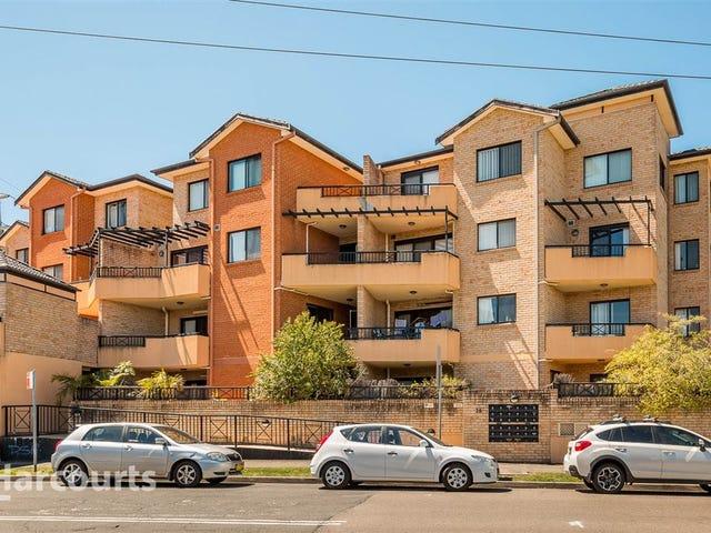 3/2B Coleman Avenue, Carlingford, NSW 2118