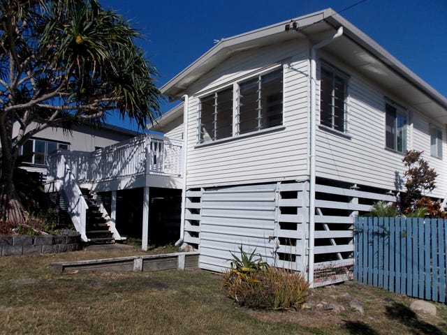10 Cathne Street TENANT APPROVED, Cooee Bay, Qld 4703
