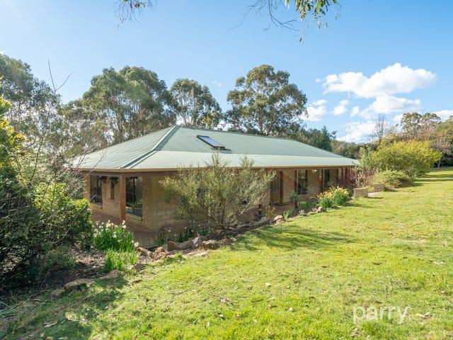 373 Leam Road, Hillwood, Tas 7252