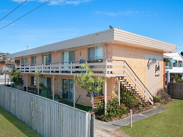 5/496  Coolangatta Road, Tugun, Qld 4224