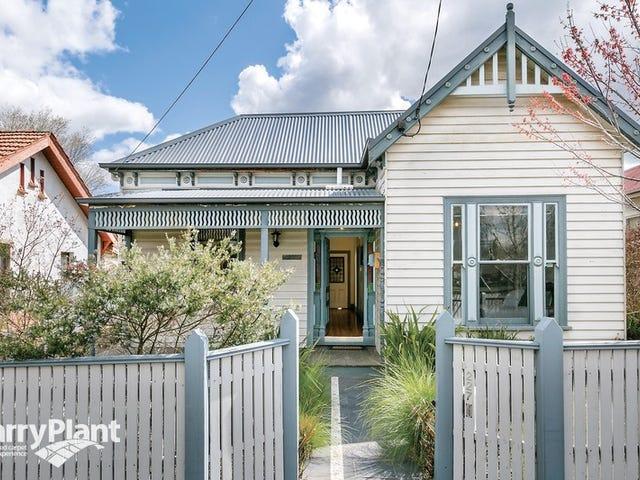 227 Lyons Street North, Ballarat, Vic 3350