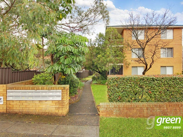 7/30-32 Forster Street, West Ryde, NSW 2114