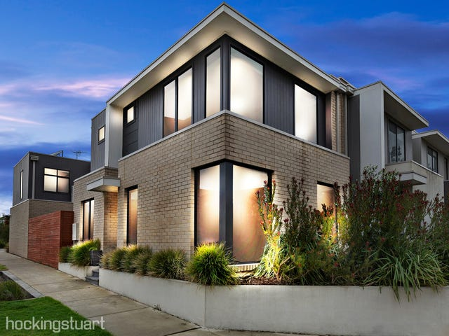 50 Snapshot Drive, Coburg North, Vic 3058