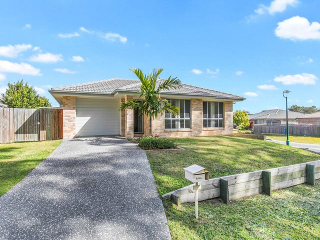 1/58-60 Feather Court, Morayfield, Qld 4506
