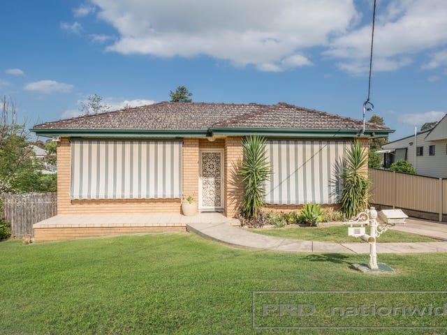 11 Joan Street, Rutherford, NSW 2320