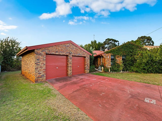 3 Sharon Court, Darling Heights, Qld 4350