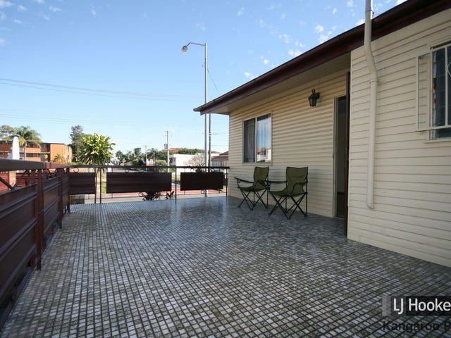 1 Kennedy Terrace, East Brisbane, Qld 4169