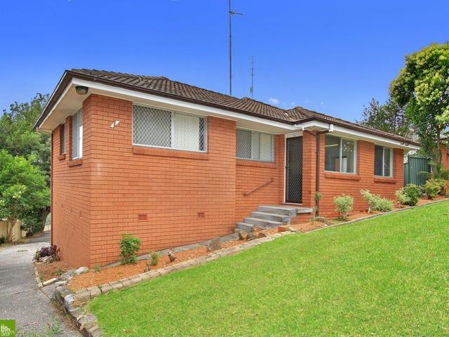 1/1 Zelang Avenue, Figtree, NSW 2525