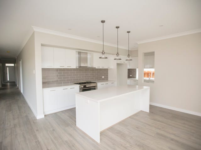 19 Toolijooa Street, Tullimbar, NSW 2527