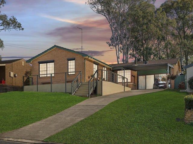 38 Turnbull Avenue, Wilberforce, NSW 2756