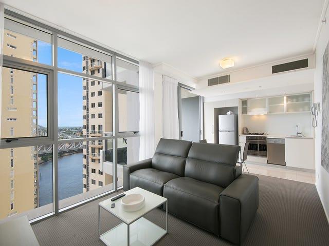 205/30 Macrossan Street, Brisbane City, Qld 4000