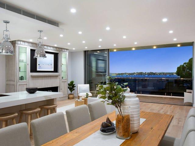 20 Gold Street, Blakehurst, NSW 2221