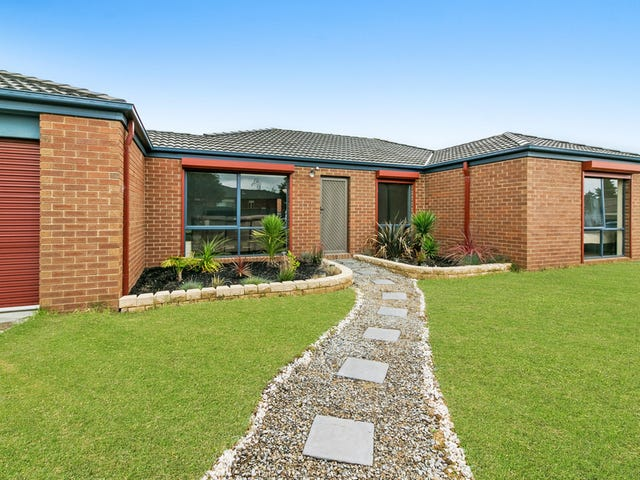 40 Spencer Drive, Carrum Downs, Vic 3201
