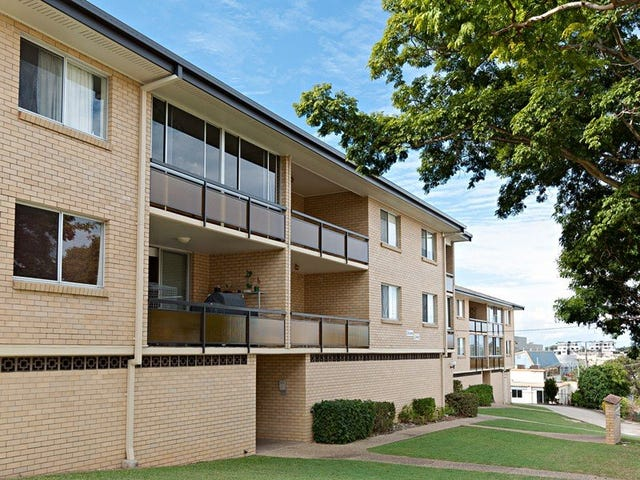 6/78 Curwen Tce, Chermside, Qld 4032