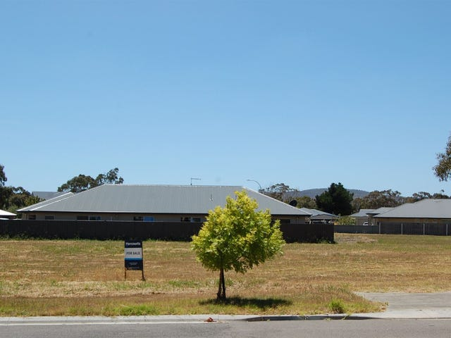 Lots 18-29 Mann Place, George Town, Tas 7253