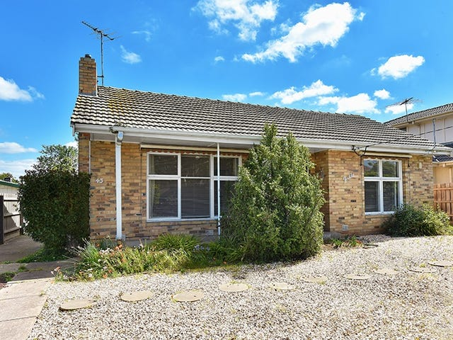 43 Hanley Street, Avondale Heights, Vic 3034