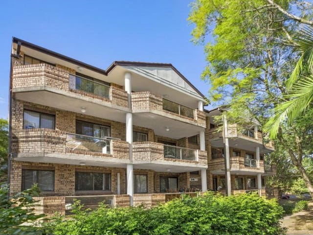 12/26 Pennant Hills Road, North Parramatta, NSW 2151