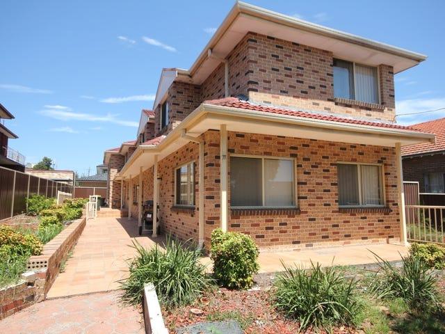 4/77 Gould Street, Campsie, NSW 2194