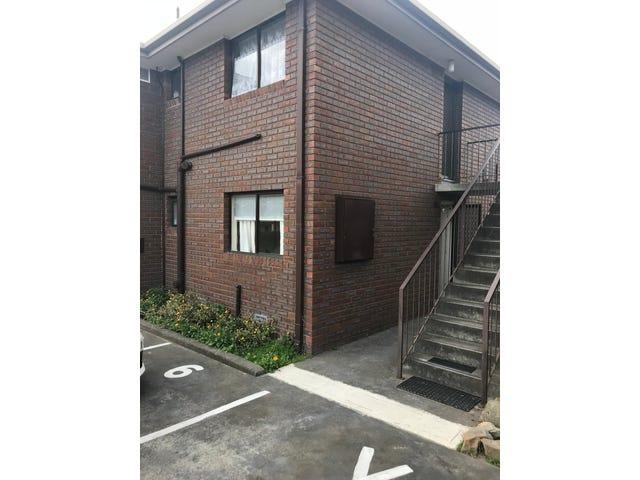 5/31 Elwick Street, Glenorchy, Tas 7010