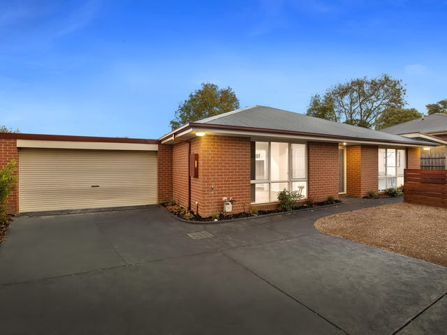 2/202 Eastfield Road, Croydon South, Vic 3136