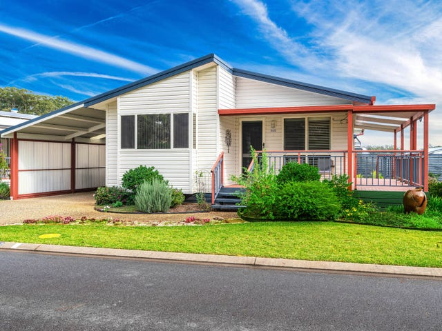 292/1 Greenmeadows Drive, Port Macquarie, NSW 2444