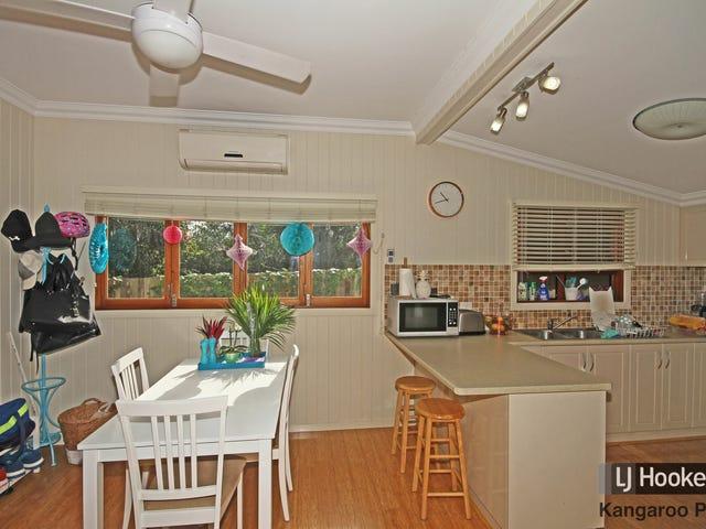 9 Kennedy Terrace, East Brisbane, Qld 4169