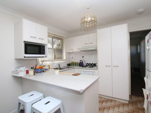 2/80 Moon Street, Ballina, NSW 2478
