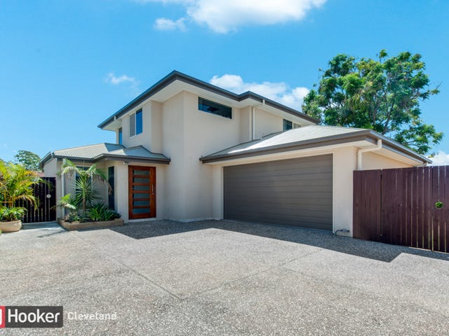 2/684 Old Cleveland Road East, Wellington Point, Qld 4160
