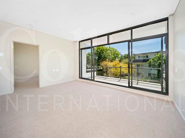 288  Burns Bay Road, Lane Cove, NSW 2066
